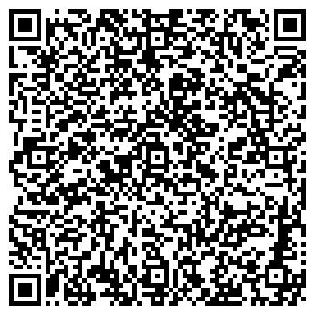 QR-код с контактной информацией организации ФОРМУЛА АВТО
