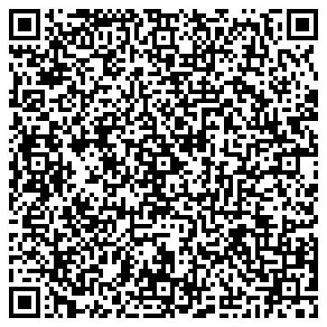 QR-код с контактной информацией организации RTDSERVICE