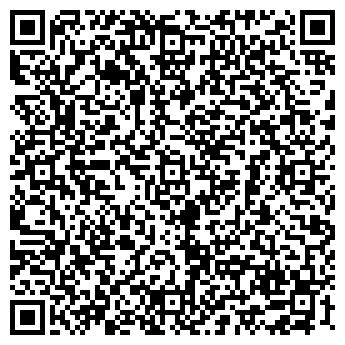 QR-код с контактной информацией организации ШКОЛА № 996