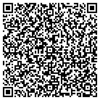 QR-код с контактной информацией организации ШКОЛА № 426