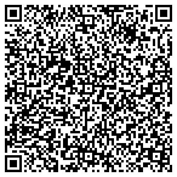 QR-код с контактной информацией организации РУССКАЯ ШКОЛА, ЦЕНТР ОБРАЗОВАНИЯ