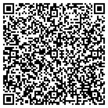 QR-код с контактной информацией организации ЭТО