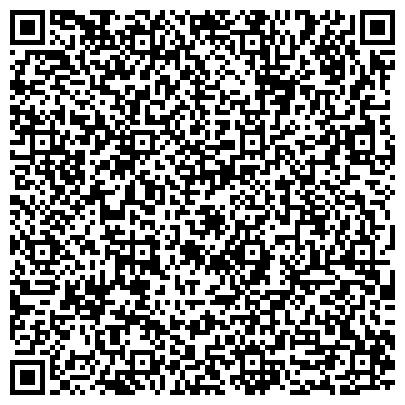 QR-код с контактной информацией организации ЗАО Уральский центр сантехнической комплектации