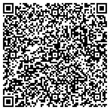 """QR-код с контактной информацией организации """"La Pausa"""""""