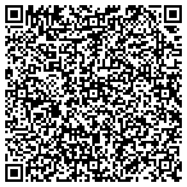 QR-код с контактной информацией организации ПЬЕР РОЖЕ КУАФФЮР