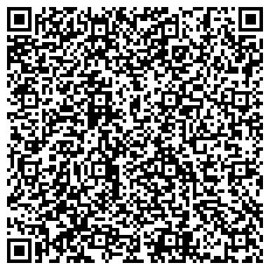 QR-код с контактной информацией организации ООО ХолодТехПром