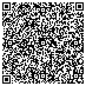 QR-код с контактной информацией организации TJ COLLECTION