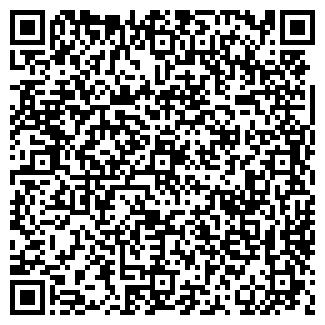 QR-код с контактной информацией организации Крыловъ