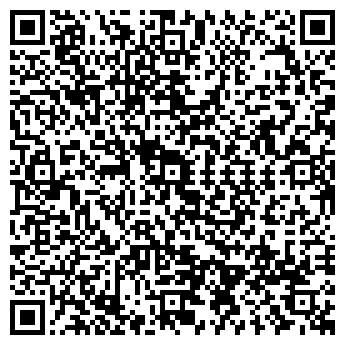 QR-код с контактной информацией организации ТАНУКИ