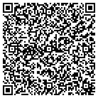 QR-код с контактной информацией организации Детский сад №31, Светлана