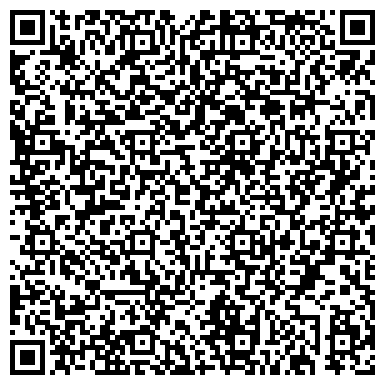 QR-код с контактной информацией организации УПРАВА РАЙОНА ОРЕХОВО-БОРИСОВО СЕВЕРНОЕ