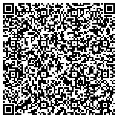 QR-код с контактной информацией организации ОТДЕЛ ЖИЛИЩНО-КОММУНАЛЬНОГО ХОЗЯЙСТВА И БЛАГОУСТРОЙСТВА