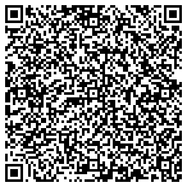 QR-код с контактной информацией организации ТЕРАПИЯ КРАСОТЫ