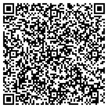 QR-код с контактной информацией организации РОССИЯНКА-2