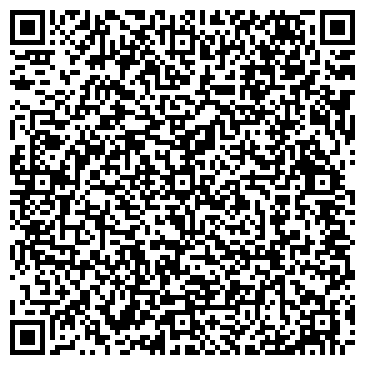 QR-код с контактной информацией организации ООО Люминэ