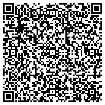 QR-код с контактной информацией организации СЦ-ЭДЕНТ