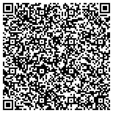 QR-код с контактной информацией организации ООО ТОВАР66.РУ