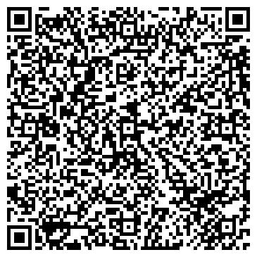 QR-код с контактной информацией организации СОЮЗ БАНК АКБ
