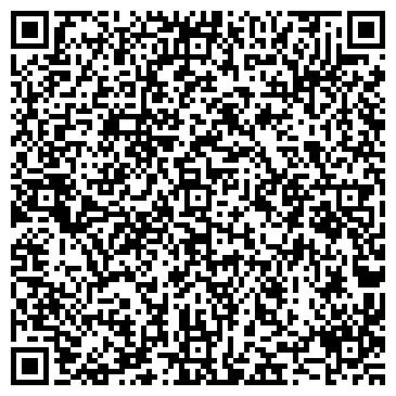 """QR-код с контактной информацией организации ООО Компания """"Тримэкс"""""""