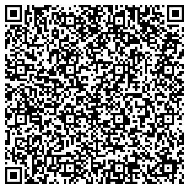 QR-код с контактной информацией организации Темп-2