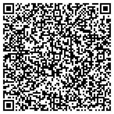 QR-код с контактной информацией организации ООО Нимет