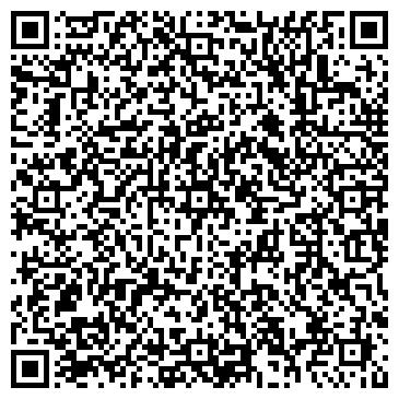 QR-код с контактной информацией организации ДЕТСКИЙ САД № 1570