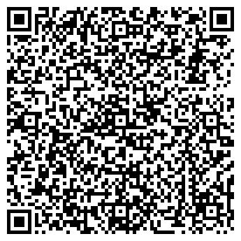 QR-код с контактной информацией организации ДЕТСКИЙ САД № 914