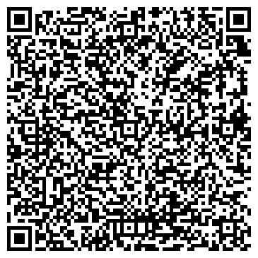 QR-код с контактной информацией организации ДЕТСКИЙ САД № 1383