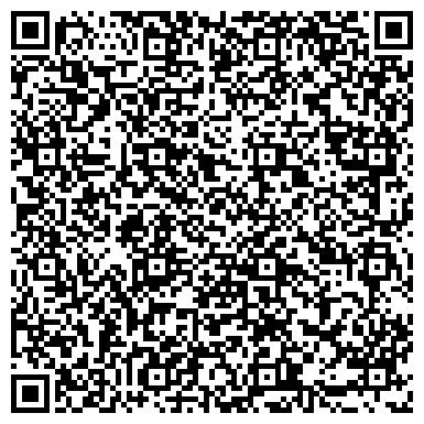 QR-код с контактной информацией организации ЦЕНТР РАЗВИТИЯ РЕБЁНКА - ДЕТСКИЙ САД № 1277