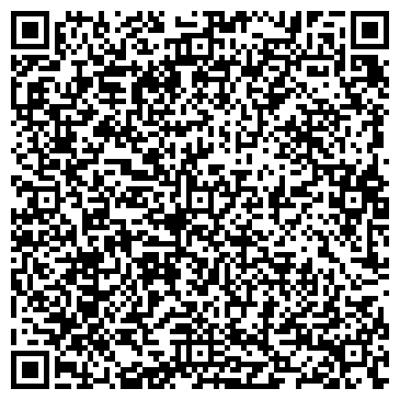 QR-код с контактной информацией организации ДЕТСКИЙ САД № 38