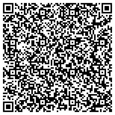QR-код с контактной информацией организации PROCreative Group, PR-агентство, ИП Опарин А.И.