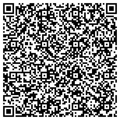 QR-код с контактной информацией организации ЦЕНТР РАЗВИТИЯ РЕБЁНКА - ДЕТСКИЙ САД № 69