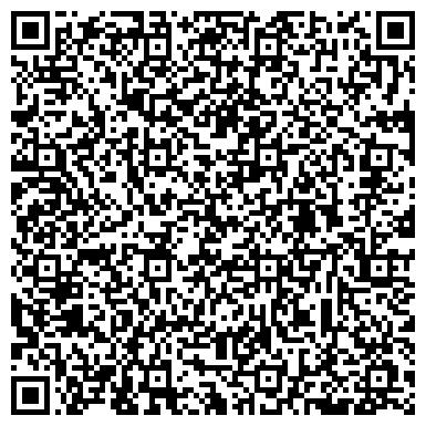 QR-код с контактной информацией организации УПРАВА РАЙОНА ОРЕХОВО-БОРИСОВО ЮЖНОЕ