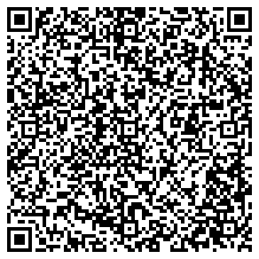 QR-код с контактной информацией организации ГОРОДСКАЯ ПОЛИКЛИНИКА № 214