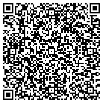 QR-код с контактной информацией организации ЦЕЛИТЕЛЬ