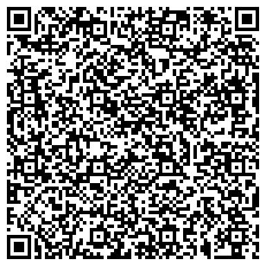 "QR-код с контактной информацией организации ""Accademia del Gusto"""