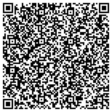 QR-код с контактной информацией организации «Sushi-Lover»
