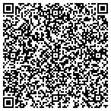 QR-код с контактной информацией организации СтройДисконт