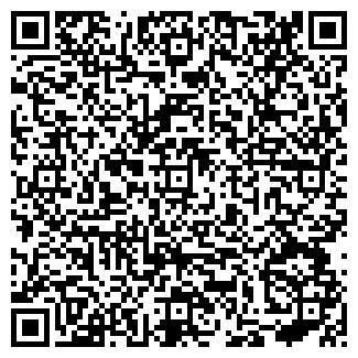 QR-код с контактной информацией организации 32