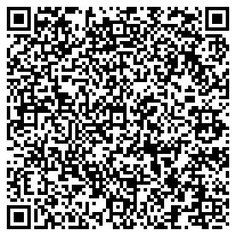 """QR-код с контактной информацией организации """"Технологии Питания"""""""