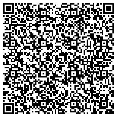 """QR-код с контактной информацией организации Кафе-пекарня """"Le Pain Quotidien"""""""