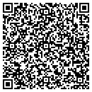 QR-код с контактной информацией организации ГУМ