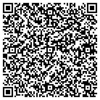 QR-код с контактной информацией организации ШЁЛК