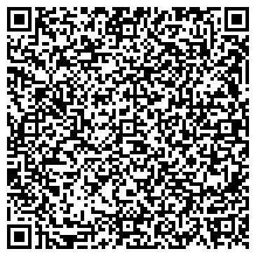 QR-код с контактной информацией организации КАРО ФИЛЬМ