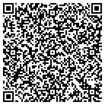QR-код с контактной информацией организации ШКОЛА № 832