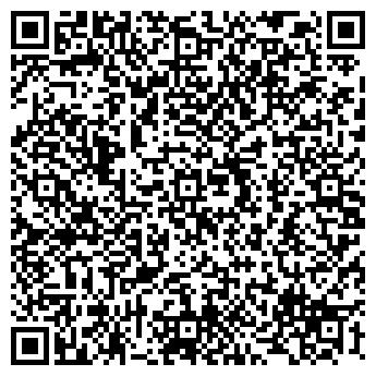 QR-код с контактной информацией организации ШКОЛА № 987