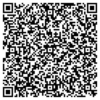 QR-код с контактной информацией организации ШКОЛА № 585