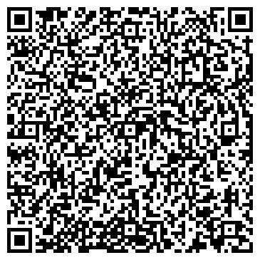 QR-код с контактной информацией организации ВСТУПЛЕНИЕ, ЦЕНТР ОБРАЗОВАНИЯ