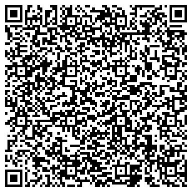 QR-код с контактной информацией организации Creative P