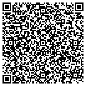 QR-код с контактной информацией организации ЗАО Экспорттехпром